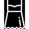 Icon-Camisola