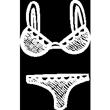icon-lingerie